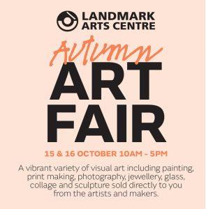 landmark-autumn-art-for-homepage