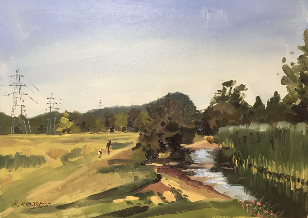staines-common-painting